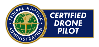 https://drone.dancechanneltv.com/wp-content/uploads/2021/03/FAA-Certified-Pilot-Seal-1024x490-1-320x153.png